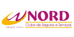 Nord Clube
