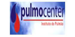 Pulmocenter