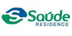 Saude residence