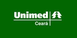Unimed Ceará